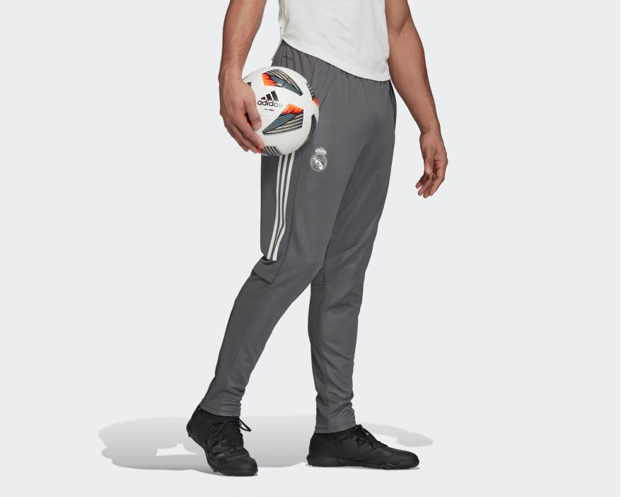Real Madrid Tr Pnt