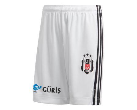 Beşiktaş H Sho Y