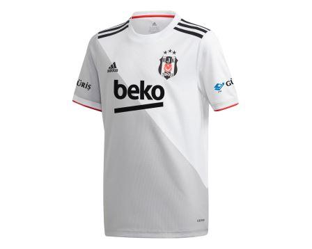 Beşiktaş H Jsy Y