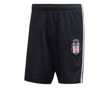Beşiktaş A Sho