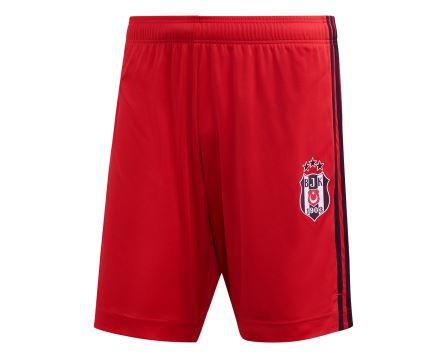 Beşiktaş 3 Sho