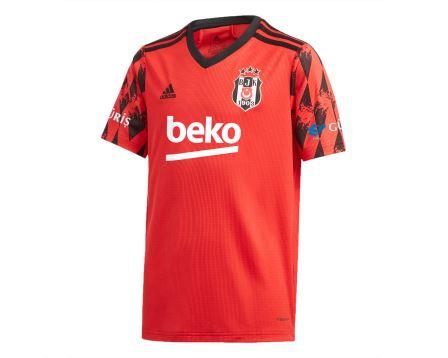 Beşiktaş 3 Jsy Y