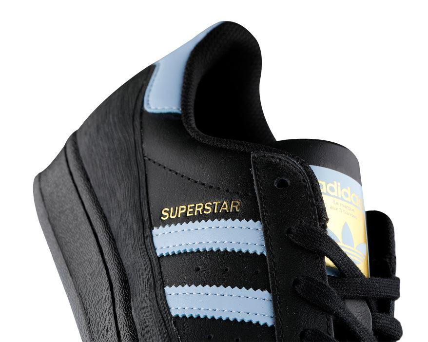 Superstar Mg