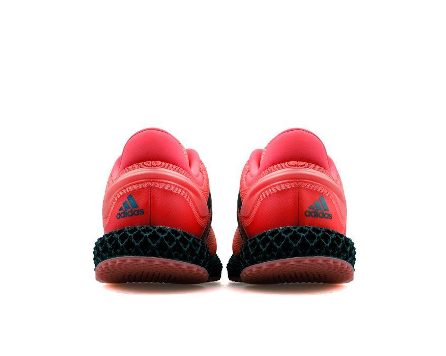 4D Run 2.0