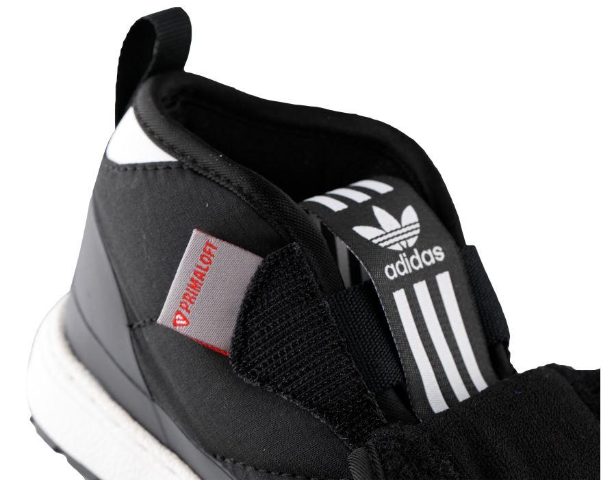 Superstar 360 Boot C