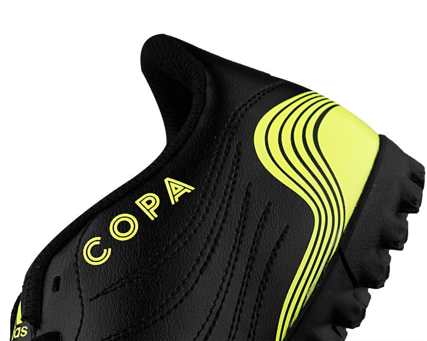 Copa Sense 4 Tf