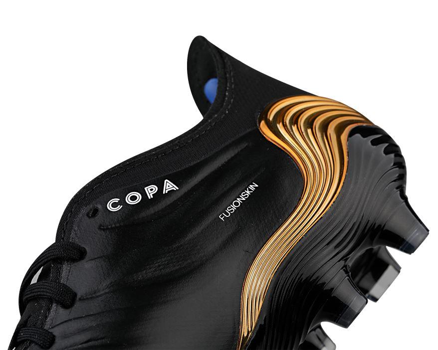 Copa Sense 1 Fg