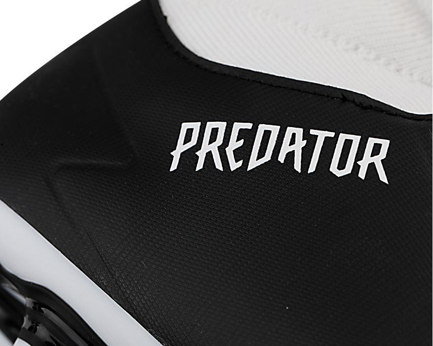 Predator 20.4 S Fg