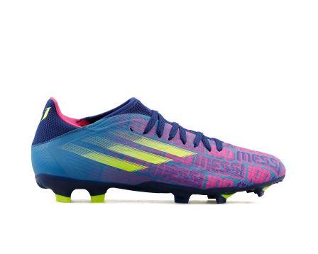 X Speedflow Messi.3 Fg