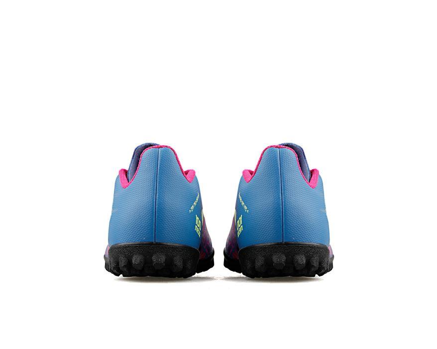 X Speedflow Messi.4 Tf J