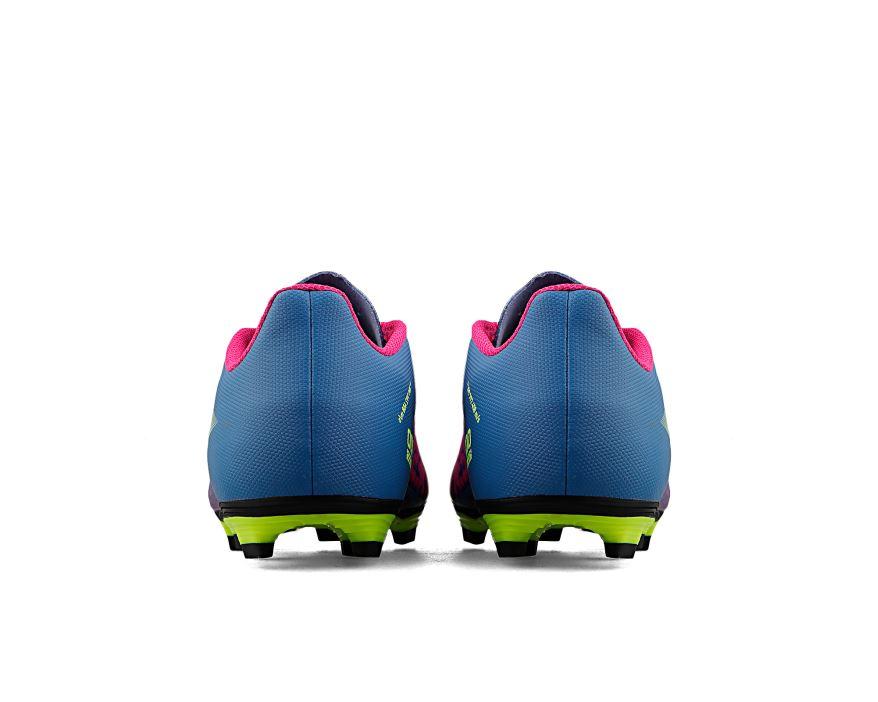 X Speedflow Messi.4 Fxg J