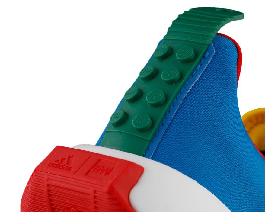 Lego Sport J
