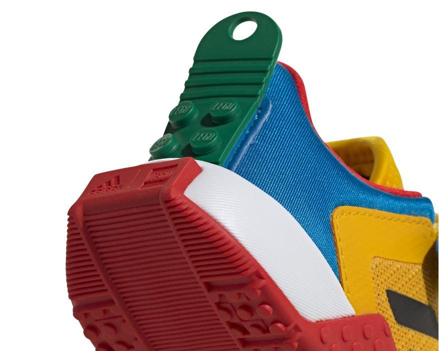 Lego Sport Cf i