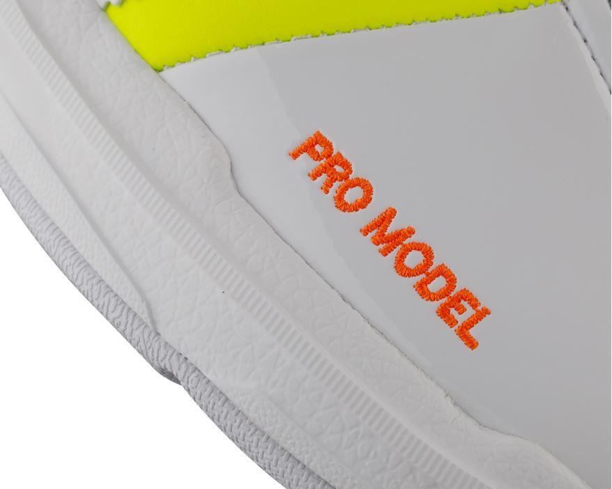Pro Model 2G