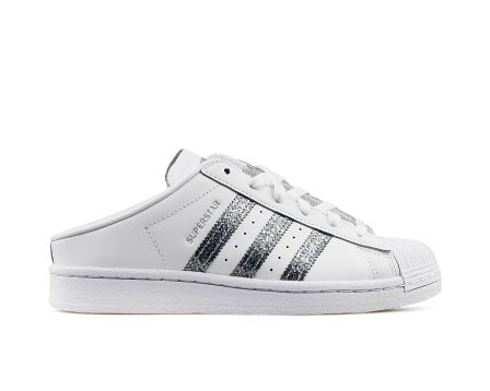 Superstar Mule W