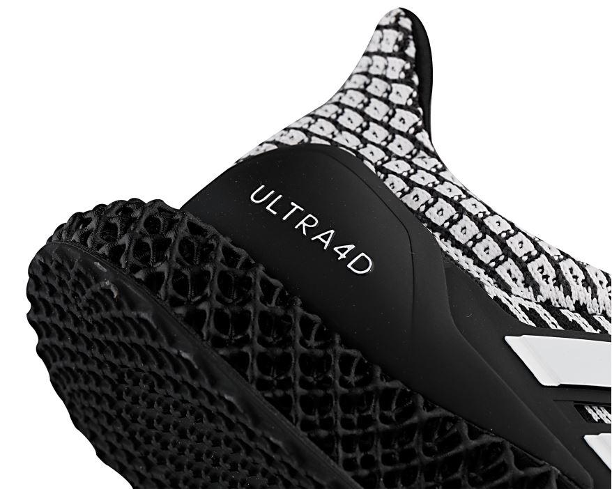 Ultra4D 5.0