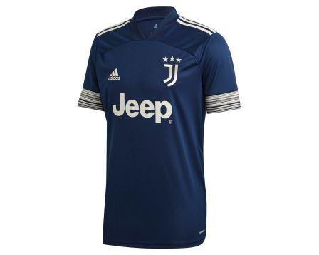 Juventus A Jsy