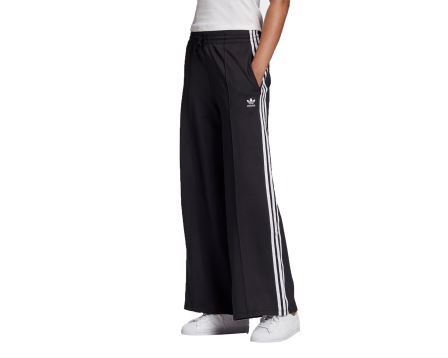 Relaxed Pant Pb