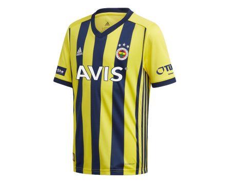 Fenerbahçe H Jsy Y