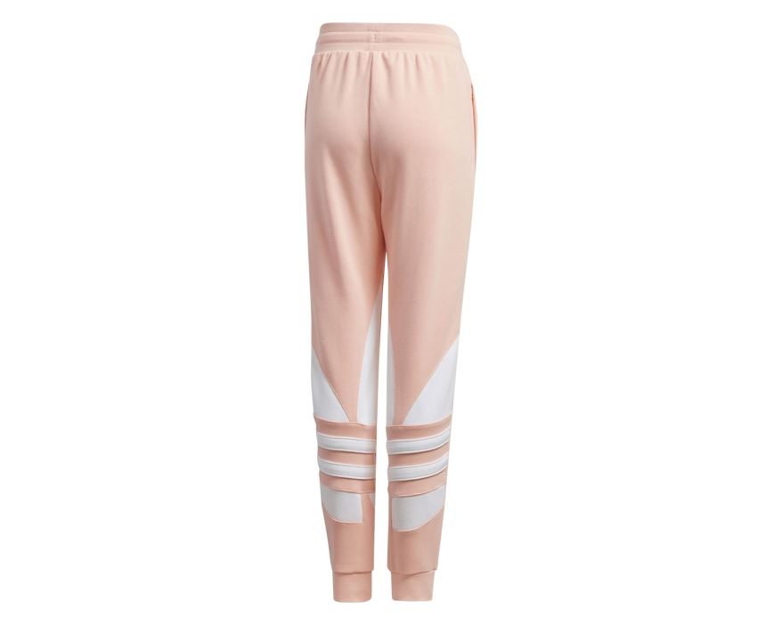 Big Trf Pants