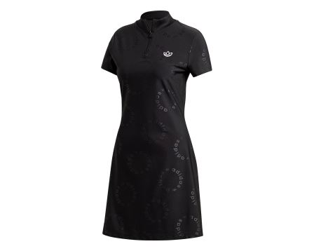 Ss Dress