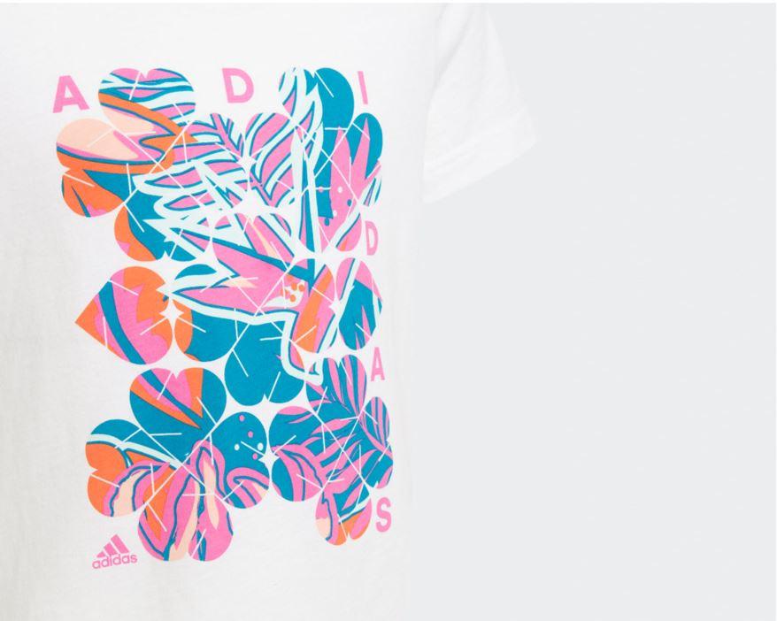 Tropical Gpx G