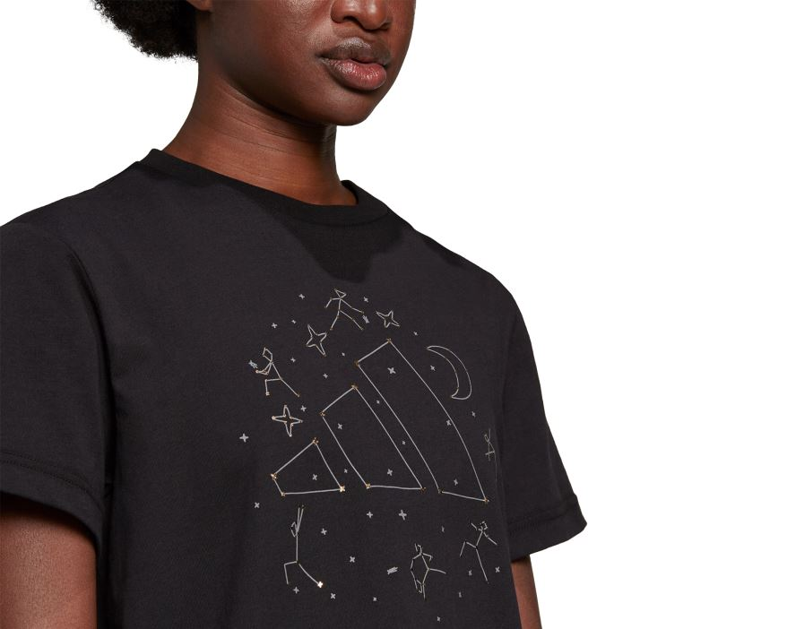 Constellation W