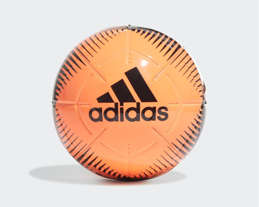 $urn$