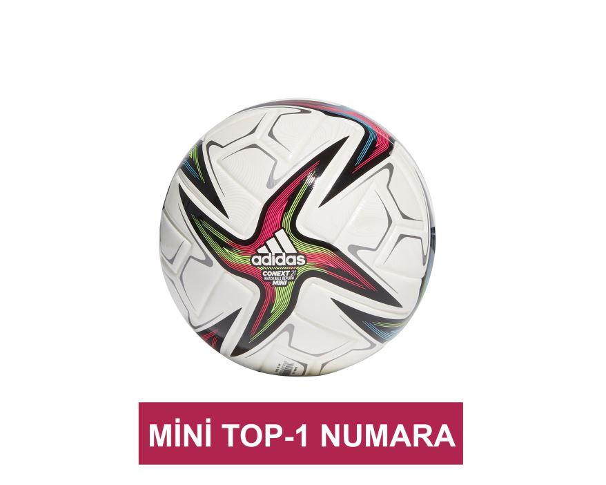 Cnxt21 Mini