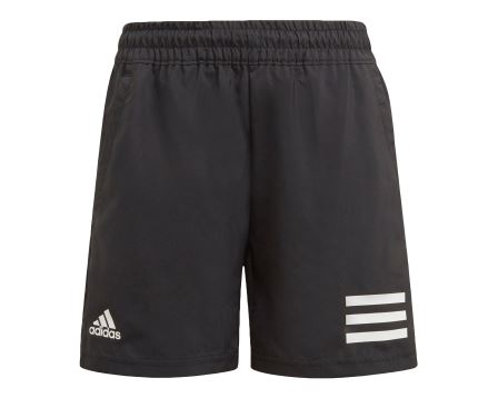 B Club 3S Short
