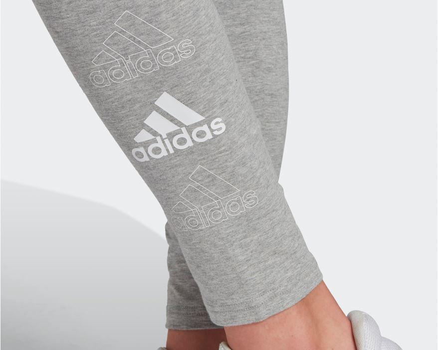 W S Leg