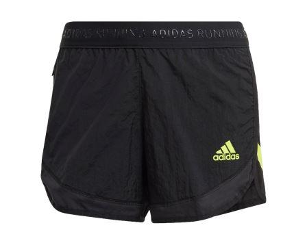 Ultra Short W