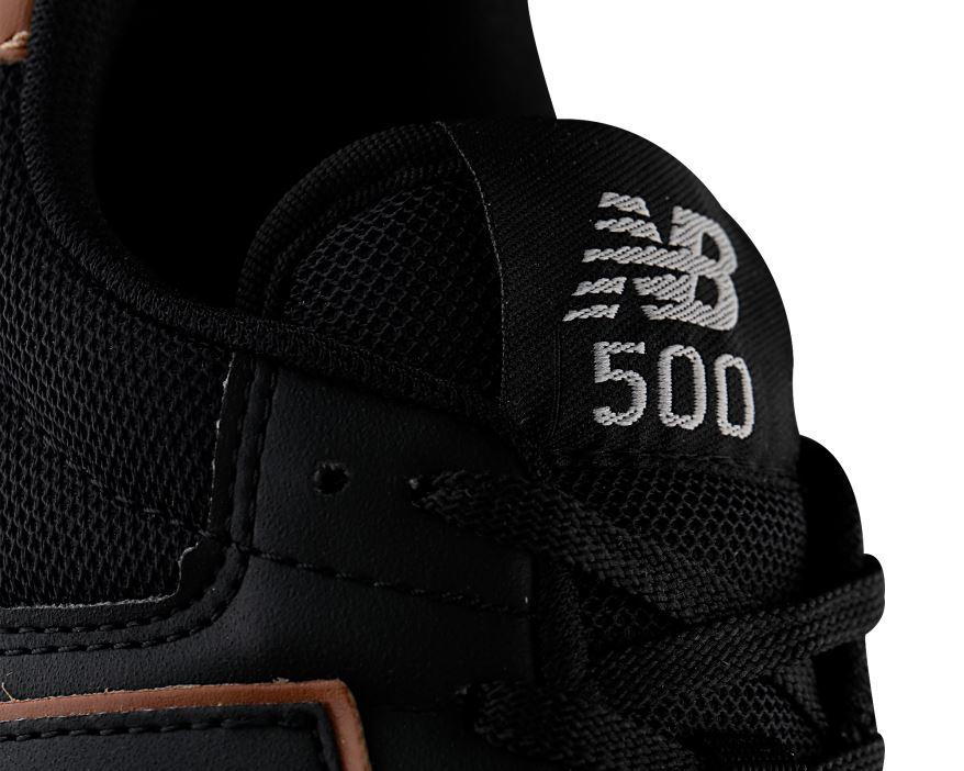 Gm500Bgb