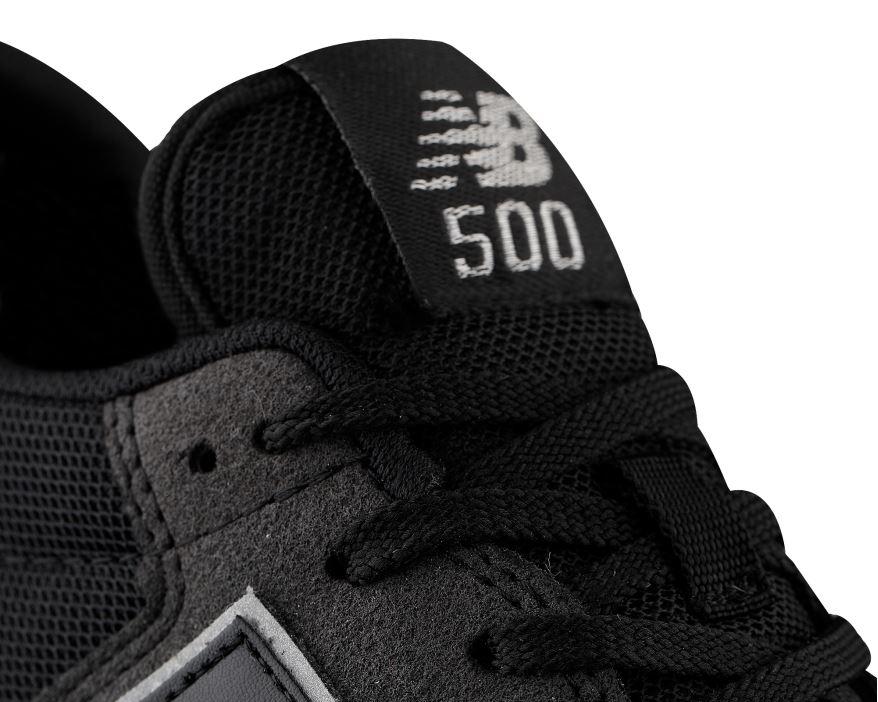 Gm500Tlo