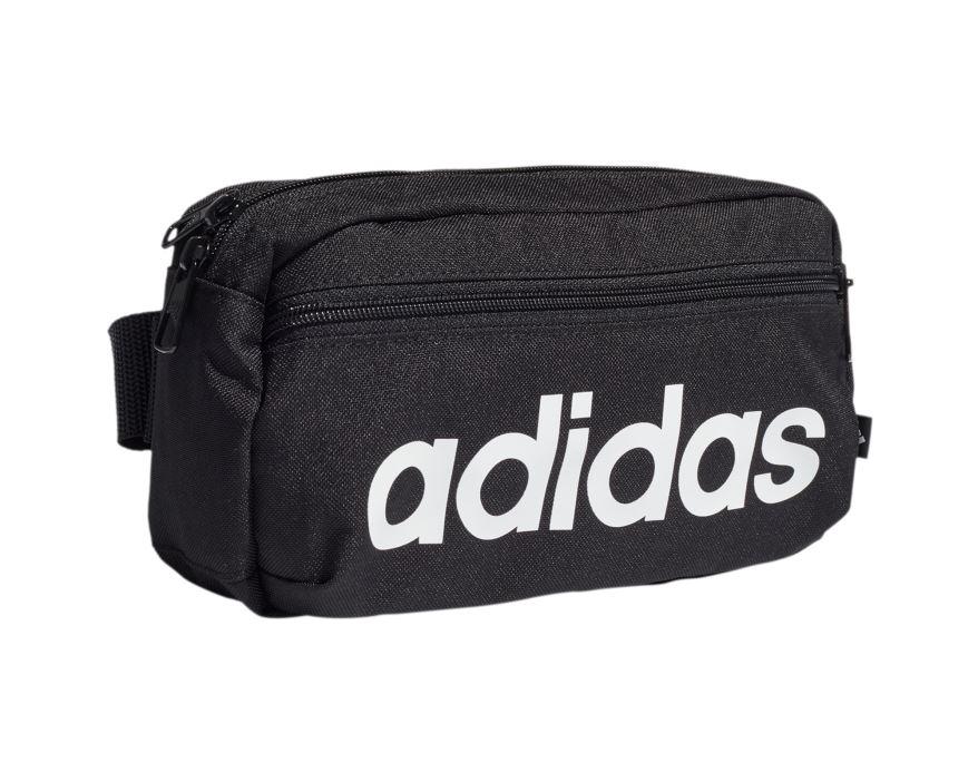 Linear Bum Bag