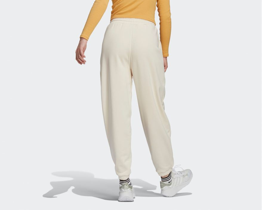 Relaxed Jogger