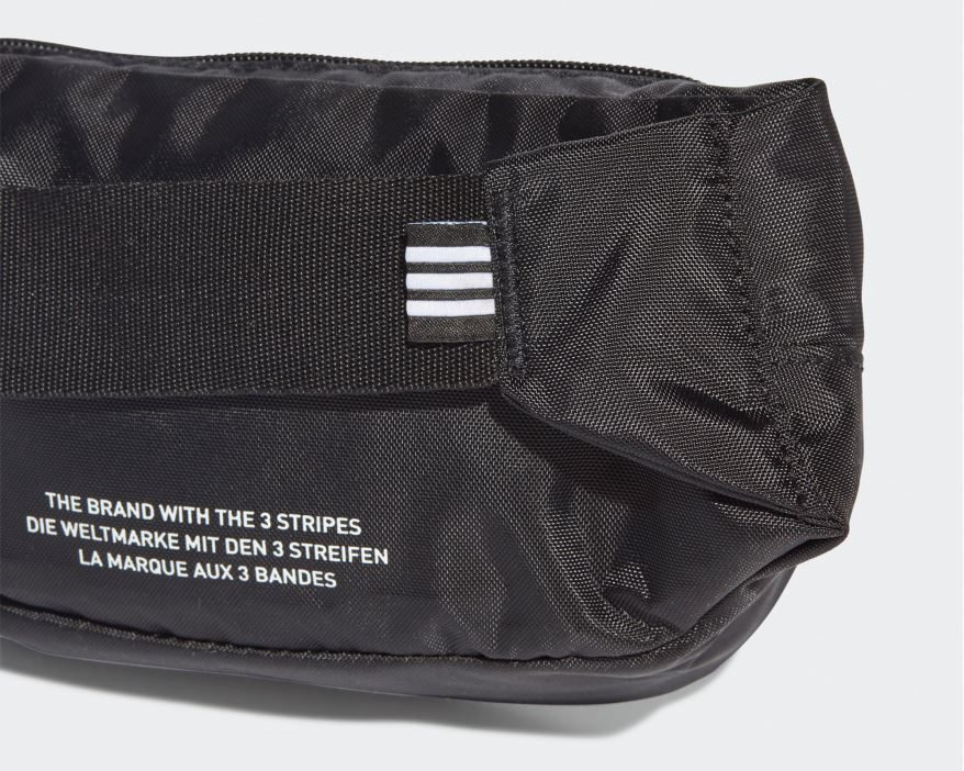Triclr Waistbag