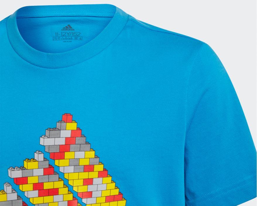 Lego Gpx B 2 Q1