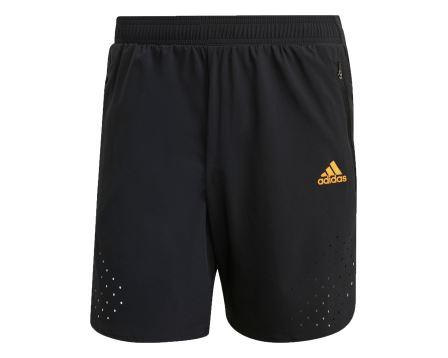 Ultra Short M