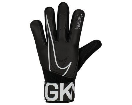 Nk Gk Match Fa19