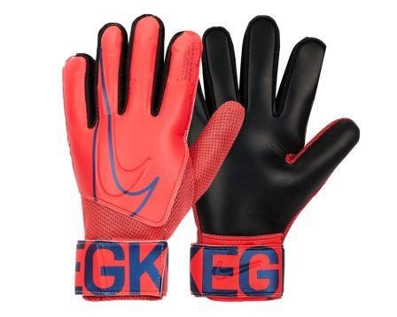 Nk Gk Match-Fa19