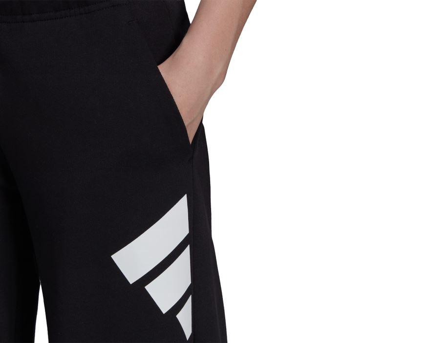 W Fi 3B W Pants