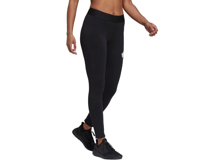 W Fi 3B Legging