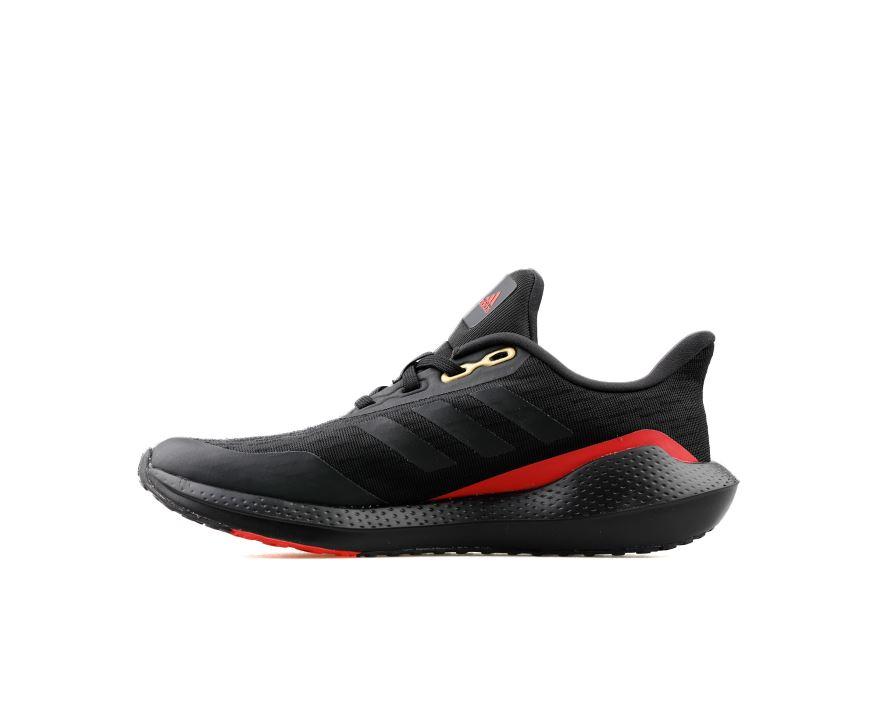 Eq21 Run J