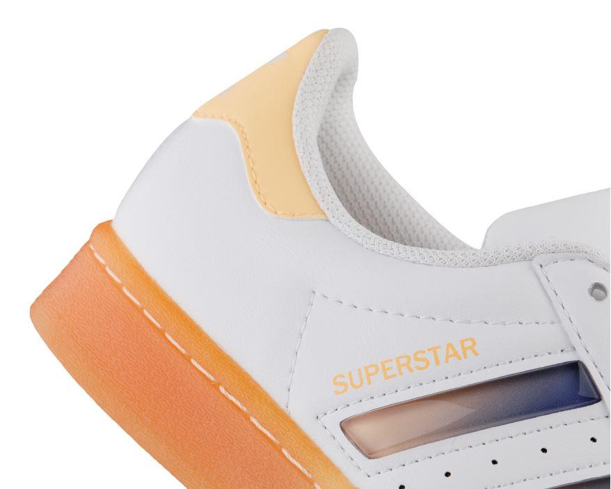 Superstar W