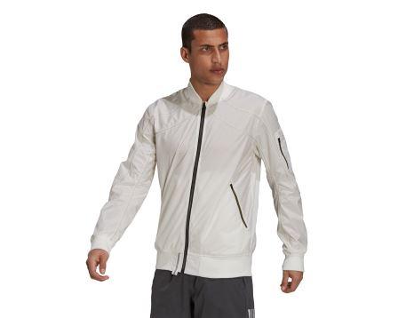 Parley Jacket M