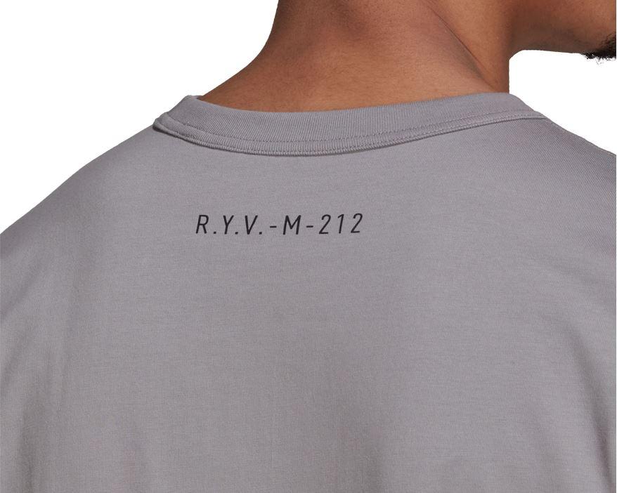 R.Y.V. Tee Q3
