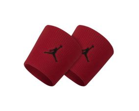 Jumpman Wristbands (Michael Jordan)