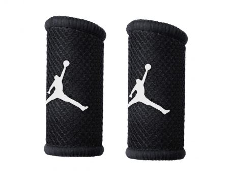 Finger Sleeves (Michael Jordan)