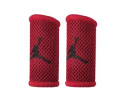 Jordan Finger Sleeves